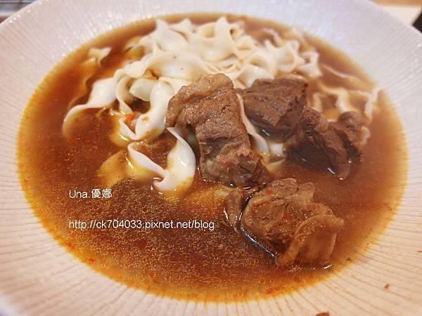 永豐餘川味紅燒牛肉麵6.JPG