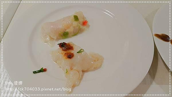 台北凱撒大飯店Checkers餐廳20141220_143715.jpg