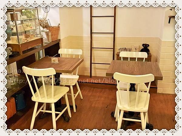 Hana cafe大安店_2.JPG