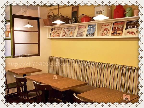 Hana cafe大安店_4.JPG
