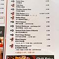 CAMPUS CAFE 館前店fotor19.jpg