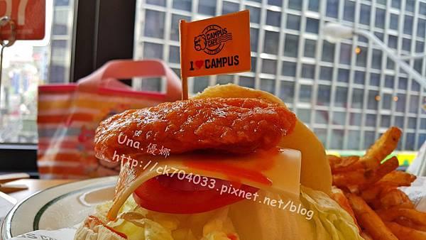CAMPUS CAFE 館前店fotor25.jpg