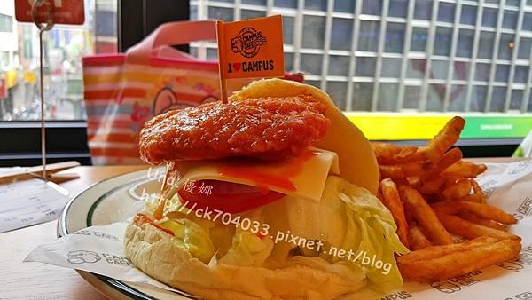 CAMPUS CAFE 館前店fotor26.jpg