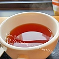 CAMPUS CAFE 館前店fotor29.jpg