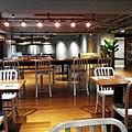 Drip Cafe好滴咖啡站前店01.JPG