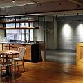 Drip Cafe好滴咖啡站前店03.JPG