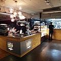 Drip Cafe好滴咖啡站前店04.JPG