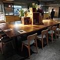 Drip Cafe好滴咖啡站前店05.JPG