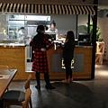 Drip Cafe好滴咖啡站前店10.JPG