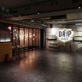 Drip Cafe好滴咖啡站前店11.JPG
