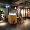Drip Cafe好滴咖啡站前店12.JPG