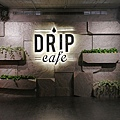 Drip Cafe好滴咖啡站前店13.JPG