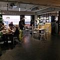 Drip Cafe好滴咖啡站前店14.JPG