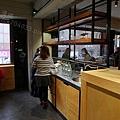 Drip Cafe好滴咖啡站前店15.JPG