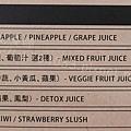 Drip Cafe好滴咖啡站前店菜單05.JPG