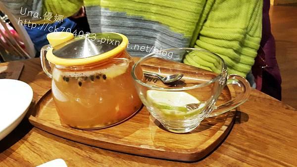 Drip Cafe好滴咖啡站前店-003.jpg