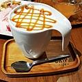 Drip Cafe好滴咖啡站前店-00002.jpg
