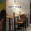 City Milk 木瓜牛奶誠品站前店-3.jpg