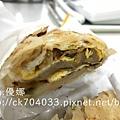 小旺號-小魚辣蛋捲餅002.JPG