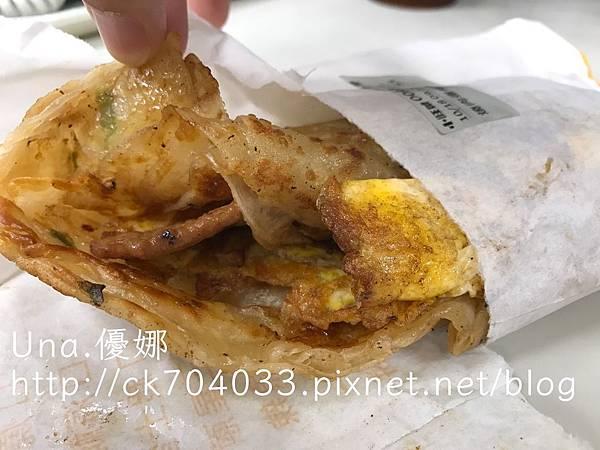 小旺號-燒肉蛋捲餅001.JPG