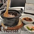 k kitchen 南陽街003.jpg