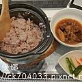 k kitchen 南陽街004.jpg