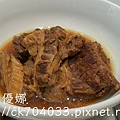 k kitchen 南陽街006.jpg