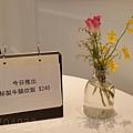 k kitchen 南陽街012.jpg