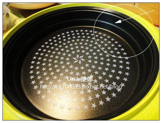 煮麵1.jpg