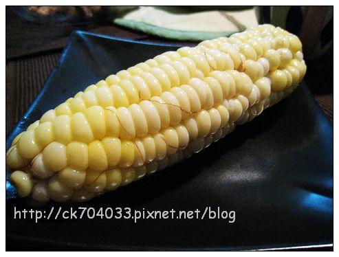 奶油烤玉米4.jpg