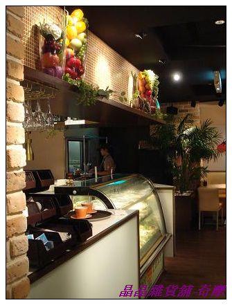 胡椒廚房-站前店2.JPG
