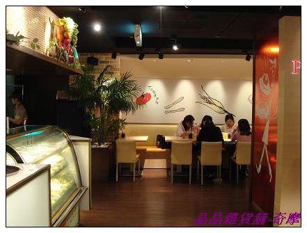 胡椒廚房-站前店3.JPG