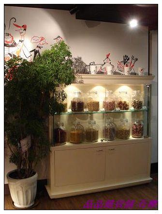 胡椒廚房-站前店4.JPG