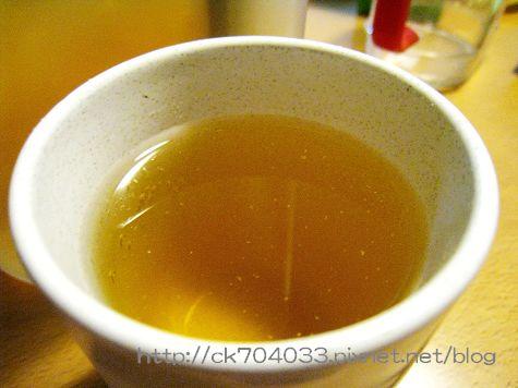 冷泡茶1.jpg