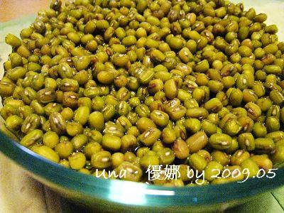 綠豆湯4.jpg