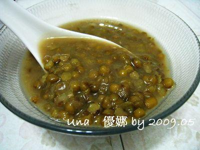 綠豆湯5.jpg