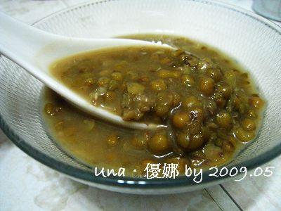 綠豆湯6.jpg