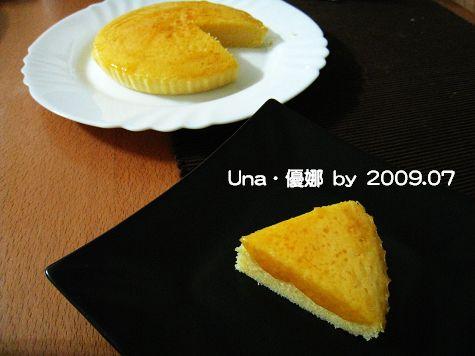 1無印良品起士蛋糕DIY.jpg