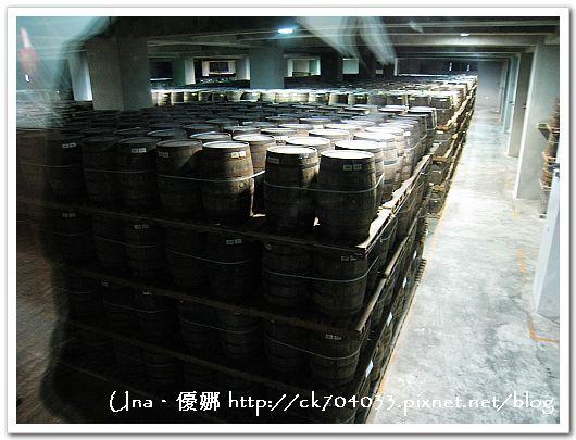 9金車宜蘭威士忌酒廠-參觀金車宜蘭威士忌酒生產線.jpg