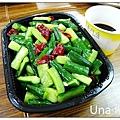 王紀外燴-涼拌小黃瓜.jpg