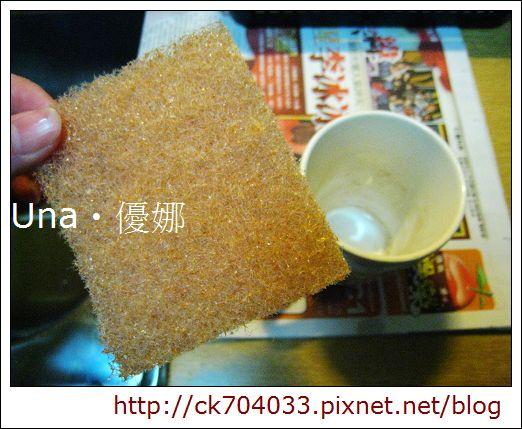 3M百利菜瓜布-茶杯專用菜瓜布4.jpg