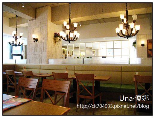 saizeriya 薩莉亞義大利料理餐廳(西門店)1.jpg