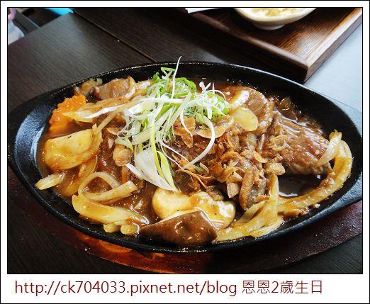 元定食‧大坪林店‧恩恩2歲生日聚餐11.jpg