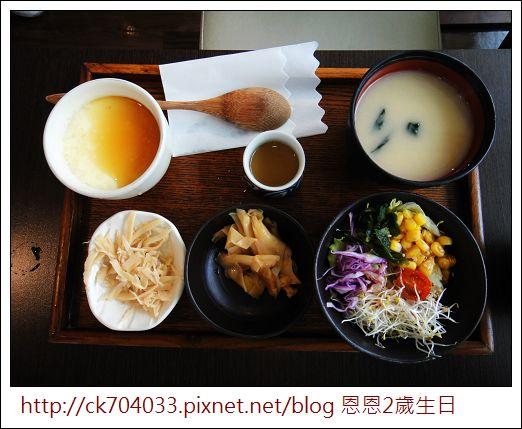元定食‧大坪林店‧恩恩2歲生日聚餐14.jpg