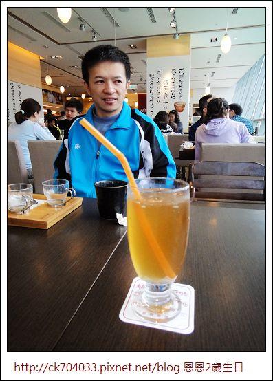 元定食‧大坪林店‧恩恩2歲生日聚餐16.jpg