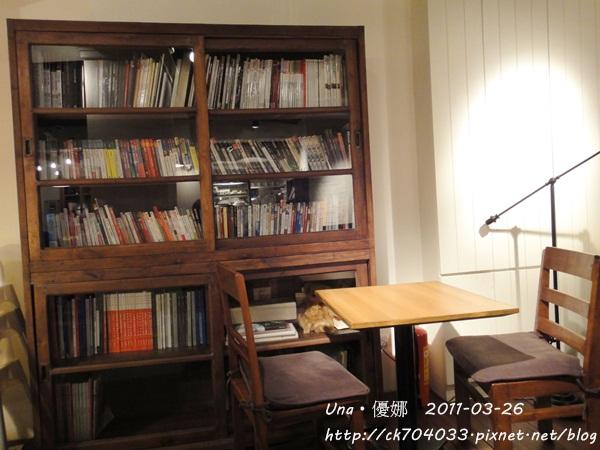 kiki cafe-9.JPG