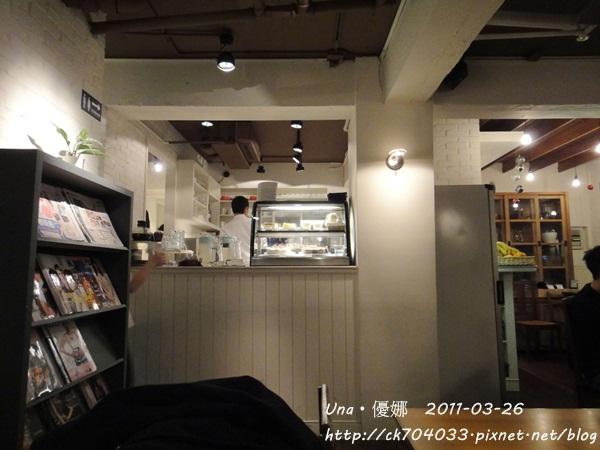 kiki cafe-2.JPG