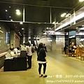 誠品站前店19.JPG