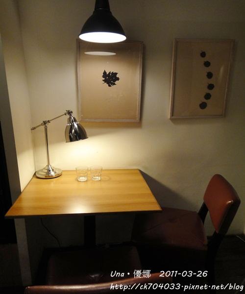 kiki cafe-10.JPG