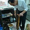 2010-04-03取蜜DSC03272.JPG